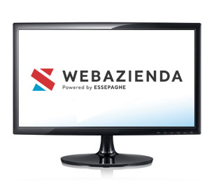 WebAzienda il Software